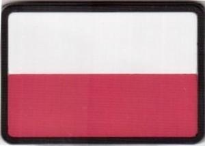 f3da17e5 Składnica Harcerska SKAUT, Sklep harcerski on-line