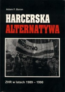 Harcerska alternatywa