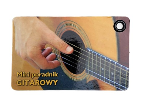 mini_poradnik_gitara1-removebg-preview.png